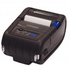 Принтер чеков Citizen CMP-20II (CMP20IIWUXCX)