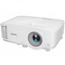 Проектор BENQ MW550 (9H.JHT77.13E)