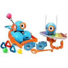 Робот Wonder Workshop Wonder Pack (1-WB04-01)
