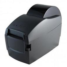 Принтер чеков Gprinter GP-2120 (GP2120D-0024)
