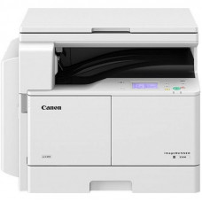 Многофункциональное устройство Canon iR-2206 (3030C001)