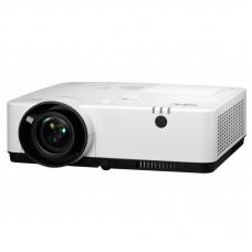 Проектор NEC ME382U (60004598)