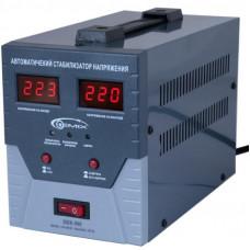 Стабилизатор GEMIX GDX-500