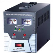 Стабилизатор GEMIX GMX-500