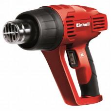 Строительный фен EINHELL TH-HA 2000/1 (4520179)