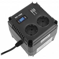 Стабилизатор GEMIX SN-1000