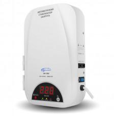 Стабилизатор GEMIX SW-1000