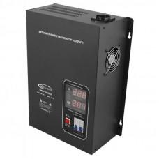 Стабилизатор GEMIX WND-10000