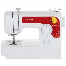 Швейная машина Brother Artwork 20 (Artwork20)