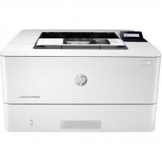 Лазерный принтер HP LaserJet Pro M404dn (W1A53A)