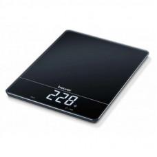 Весы кухонные BEURER KS 34 (4211125703110)