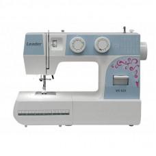 Швейная машина Leader VS 525 (VS525)