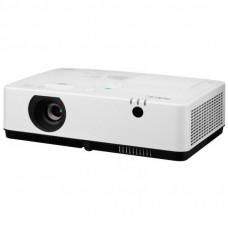 Проектор NEC MC332W (60004704)