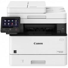 Многофункциональное устройство Canon MF445dw c Wi-Fi (3514C027)