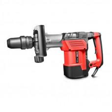 Отбойный молоток Stark RH 1650 MAX (140065030)