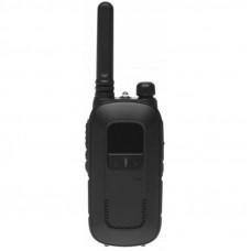 Портативная рация Agent AR-T12 Black