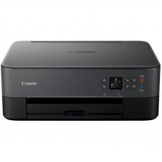 Многофункциональное устройство Canon PIXMA TS5340 BLACK (3773C007)