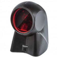 Сканер штрих-кода Honeywell Orbit 7190 2D, USB, Black (7190G-2USBX-0)