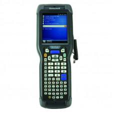 Терминал сбора данных Honeywell CK75 Imager, Android 6 (CK75AA6EC00A5401)