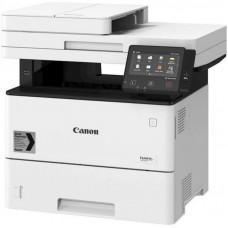 Многофункциональное устройство Canon MF543x c Wi-Fi (3513C020)