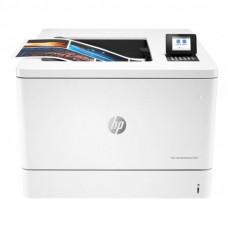 Лазерный принтер HP Color LaserJet Enterprise M751dn (T3U44A)
