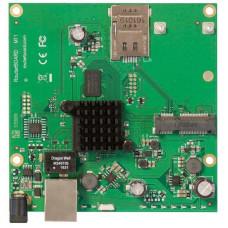 Сетевая карта Mikrotik RBM11G