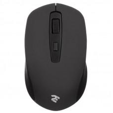 Мышка 2E MF211 Wireless Black (2E-MF211WB)
