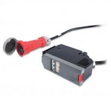 Дополнительное оборудование APC IT Power Distribution Module 3 Pole 5 Wire 16A IEC309 680cm (PDM3516IEC-680)