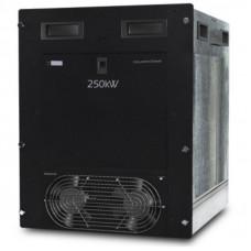 Дополнительное оборудование APC SYMMETRA 250kW Static Switch Module (SYSW250KD)