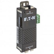 Дополнительное оборудование Eaton Environmental Monitoring Prob,gen2 (744-A4026)