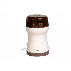 Кофемолка Lafe MKL002