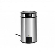 Кофемолка Lafe MKL003