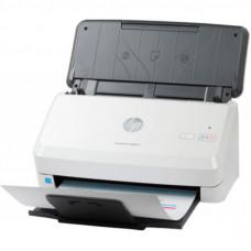 Сканер HP Scan Jet Pro 2000 S2 (6FW06A)