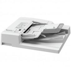 Дополнительное оборудование Canon Document feeder DADF-BA1 (3813C001)