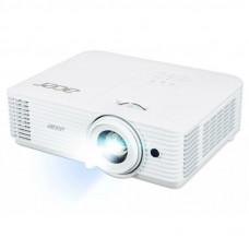 Проектор Acer H6541BDi (MR.JS311.007)