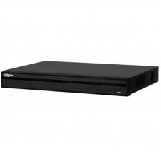 Регистратор для видеонаблюдения Dahua DHI-NVR5208-4KS2