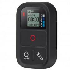 Пульт ДУ для фото- видеокамер GoPro Smart Remote (ARMTE-002-FR)