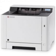 Лазерный принтер Kyocera Ecosys P5021CDN (1102RF3NL0)