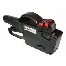 Этикет-пистолет Open Blitz C-20/А (139)