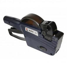 Этикет-пистолет Open Blitz C-8 (143)