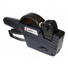 Этикет-пистолет Open Blitz S-10 (149)