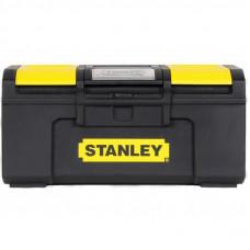 Ящик для инструментов Stanley 394х220х162мм (1-79-216)