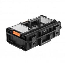Ящик для инструментов Neo Tools 200 (84-255)