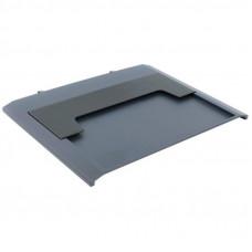 Дополнительное оборудование Kyocera Platen Cover Type H (1202NG0UN0)