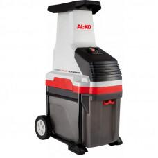 Садовый измельчитель AL-KO Easy Crush LH 2800 (112853)