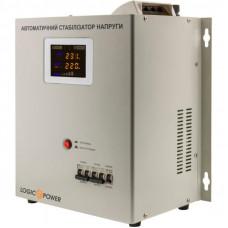 Стабилизатор LogicPower LP-W-33500RD (10357)