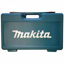 Ящик для инструментов Makita для GA4530, GA5030, 9554NB, 9555NB, 9558HN, 9558NB (824985-4)