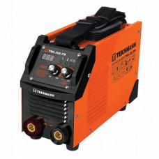 Сварочный аппарат Tekhmann TWI-300 PR (847860)