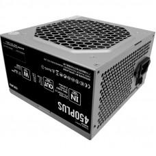 Блок питания 1stPlayer 450W (PS-450PLS)