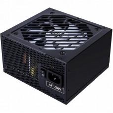 Блок питания 1stPlayer 700W (PS-700FK)